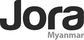 Translator jobs in Yangon, Yangon Region - September 2019 | Jora